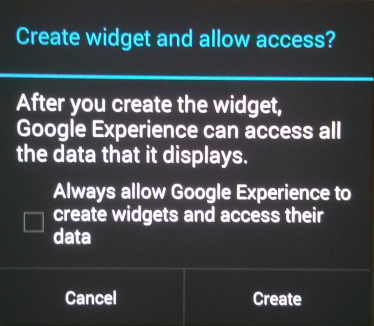 للنظام الجديد اندرويد Android KitKat 10.png