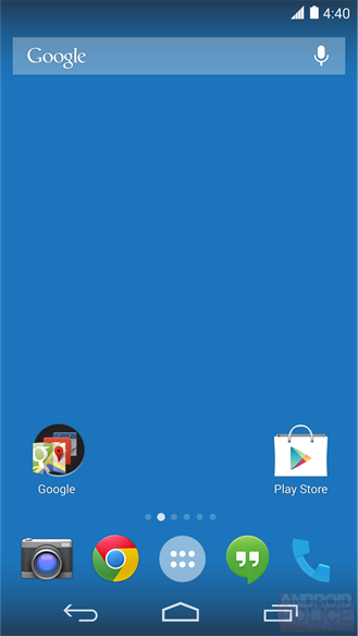 للنظام الجديد اندرويد Android KitKat 11.png