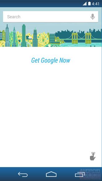 للنظام الجديد اندرويد Android KitKat 13.png