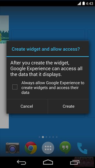 للنظام الجديد اندرويد Android KitKat 14.png