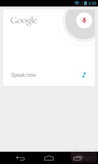 للنظام الجديد اندرويد Android KitKat 16.png