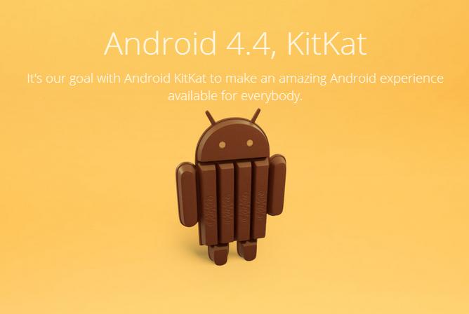 للنظام الجديد اندرويد Android KitKat 9.png