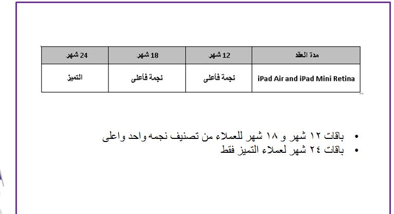 الاجهزة الذكية الاتصالات السعودية 9.png