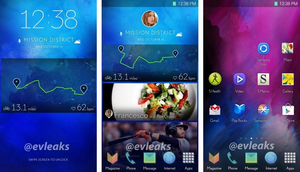 Samsung الجديدة 15.jpg