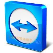 TeamViewer9.0.25790 المساعدة 45.jpg