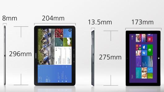 Microsoft Surface Samsung Galaxy 28.jpg