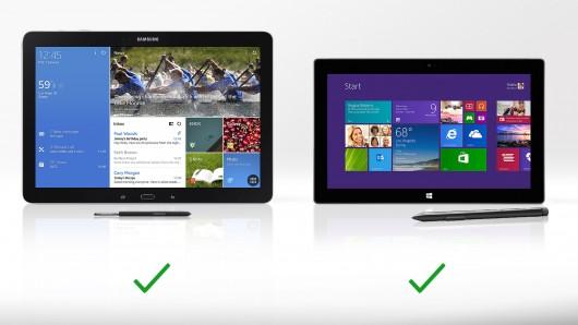 Microsoft Surface Samsung Galaxy 31.jpg