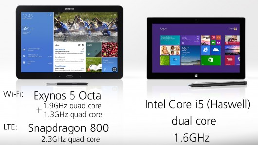 Microsoft Surface Samsung Galaxy 32.jpg