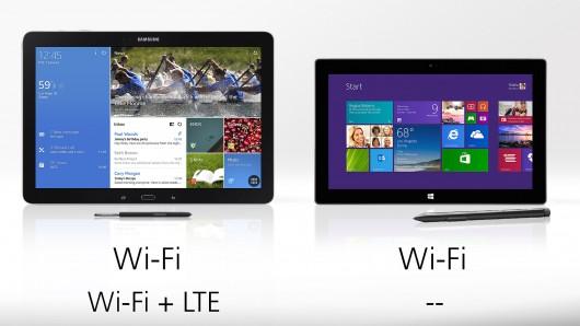 Microsoft Surface Samsung Galaxy 35.jpg