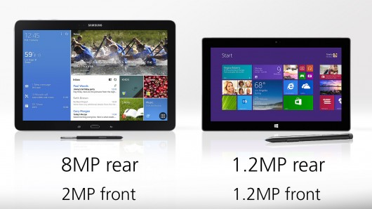 Microsoft Surface Samsung Galaxy 37.jpg