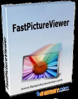 FastPictureViewer1.9.334 الاسرع 11.png