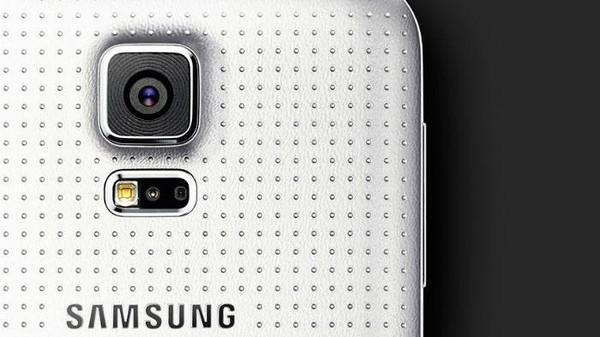 "سامسونغ كاميرا ""غالاكسي 5"" 21.jpg"