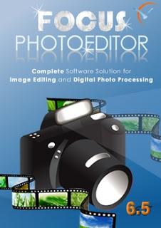 Photoeditor7 لتحرير 6.jpg