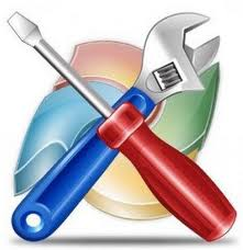 TweakingCom–WindowsRepairلصيانة 71.jpg