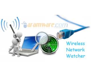 Wireless NetworkWatcher 8.jpg