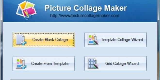 Picture CollageMaker4.1.2 9.jpg