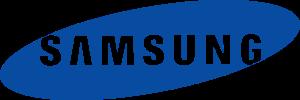 المواصفات المؤكدة سامسونج جلاكسي 1.png