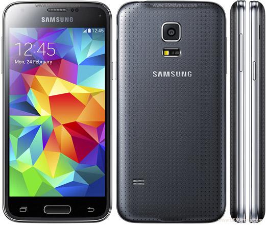 samsung galaxy 15.jpg