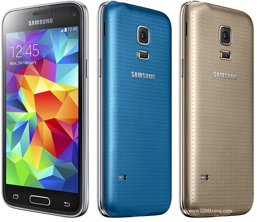 samsung galaxy 16.jpg