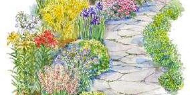 GardenPlanner3.2 2.jpg