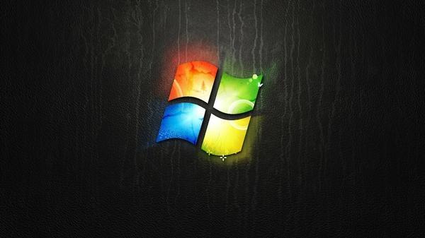 """""""مايكروسوفت"""" 25.jpg"""