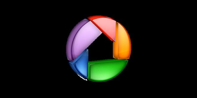Picasa 3.9.138Build151 لادارة 10.jpg