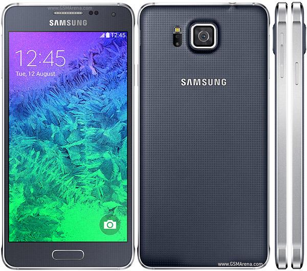Samsung Galaxy 239.jpg