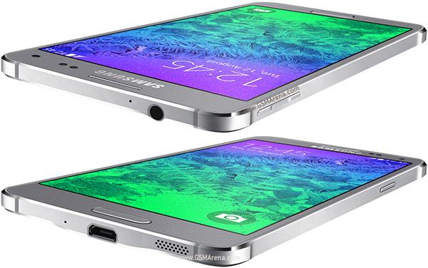 Samsung Galaxy 240.jpg