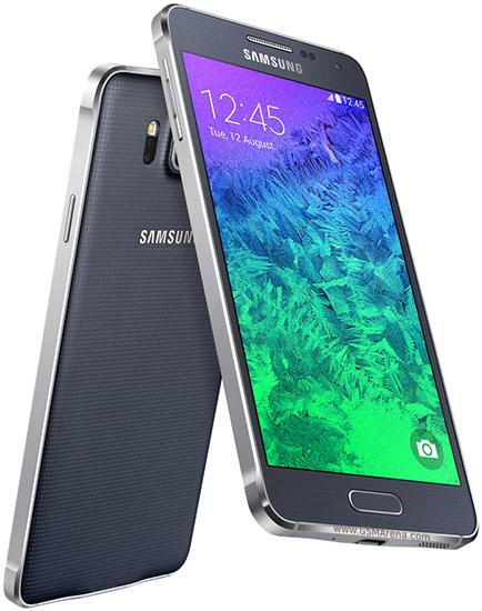 Samsung Galaxy 241.jpg