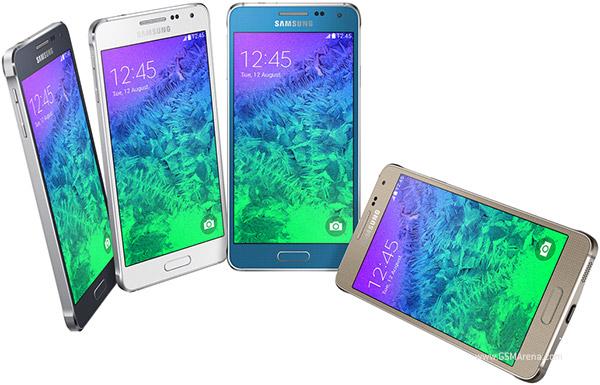 Samsung Galaxy 242.jpg