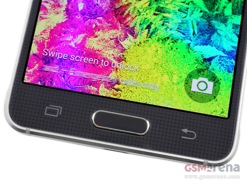 Samsung Galaxy 243.jpg