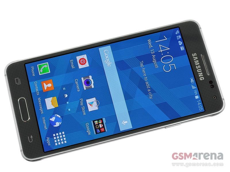 Samsung Galaxy 246.jpg