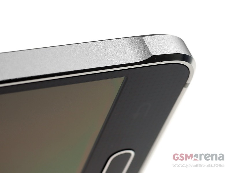 Samsung Galaxy 250.jpg