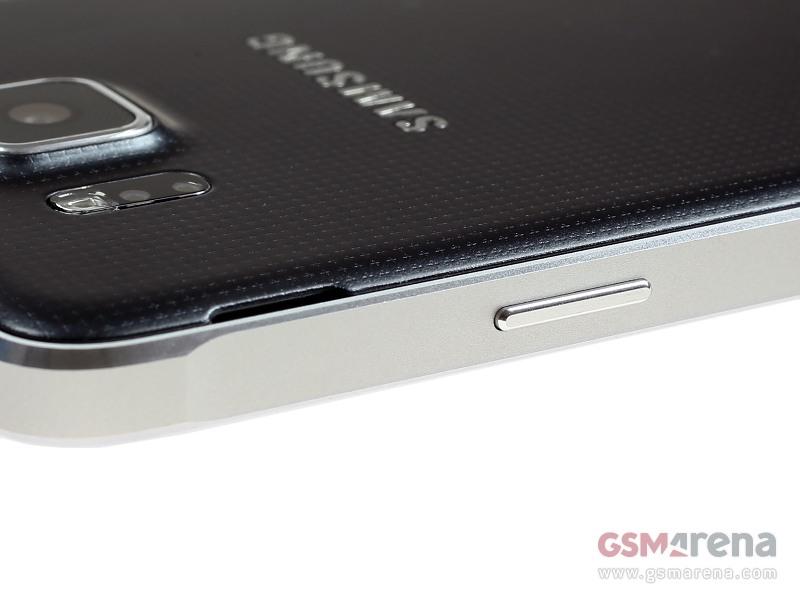 Samsung Galaxy 251.jpg