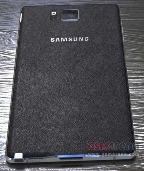 Galaxy 266.jpg