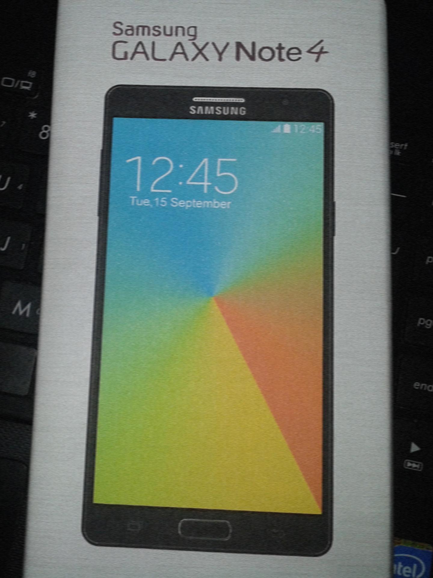 Galaxy 267.jpg