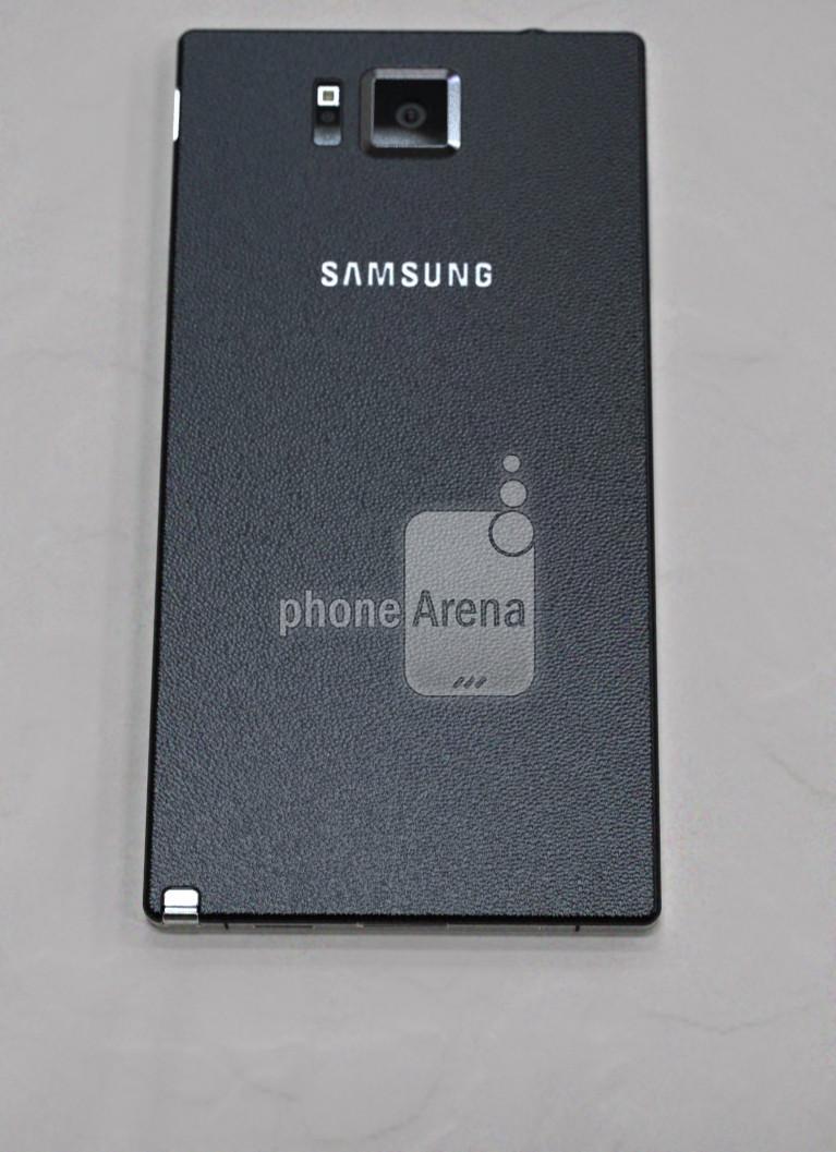 Galaxy 270.jpg