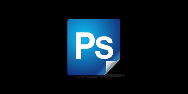 PhotoshopCC201415.1 5.jpg