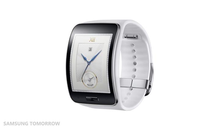 Samsung 11.jpg