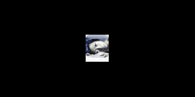 StudioLine PhotoClassic4.0.19 13.png