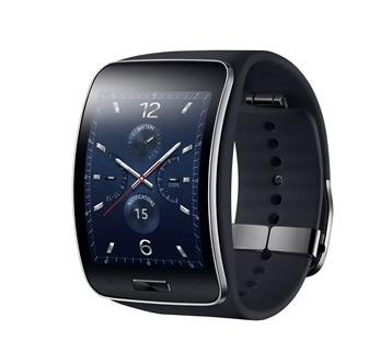 Samsung 2.jpg