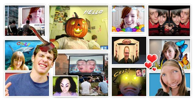 WebcamMax7.8.6 21.jpg