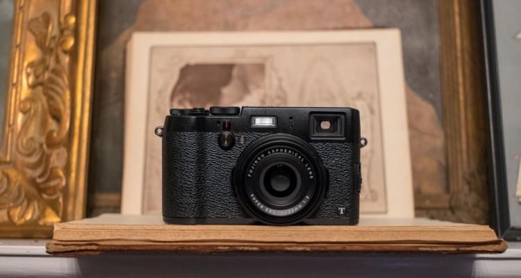 Fujifilm 23.jpg