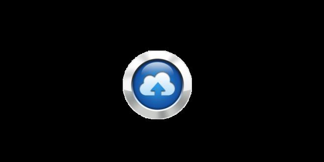 MyPCBackup1.4.0.27 5.png
