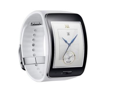 Samsung 7.jpg