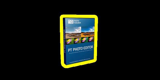 Editor2.7 15.jpg
