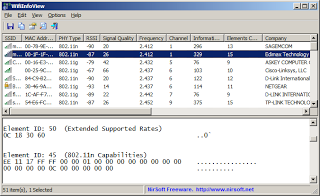 WifiInfoView1.77 1.png