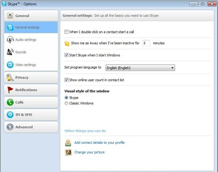 محادثات الفيديو برنامج 7.2.0.103 31.jpg