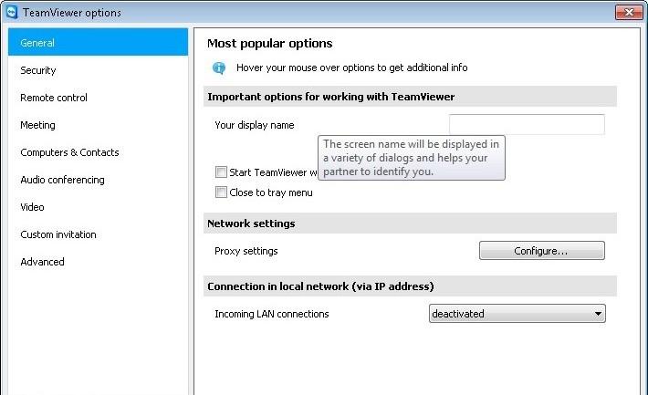 البرنامج الافضل TeamViewer 10.0.40798 للتـحكـم 37.jpg