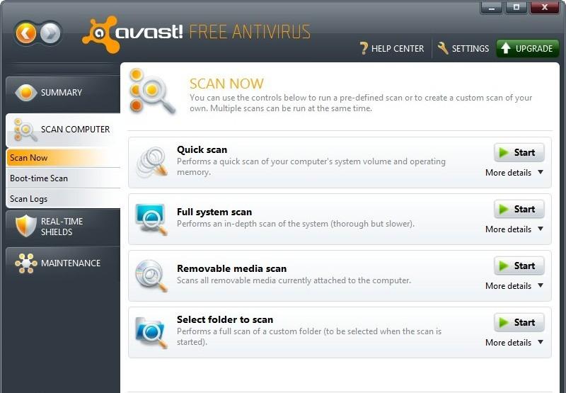 Avast! Antivirus 10.2.2215 38.jpg